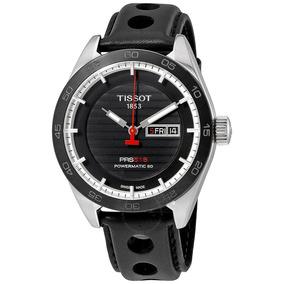 c6eef4a71bb Relógio Tissot Prs 516 Automatic. Frete Gratis ...