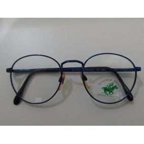 74eb41ec98852 Capac3te Nasa - Óculos no Mercado Livre Brasil