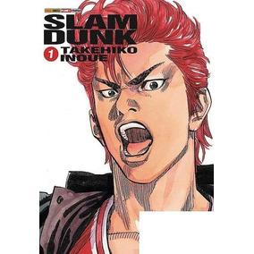 Slam Dunk N° 1