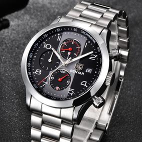 Relogio Citizen Chronograph Wr10bar - Relógio Outras Marcas ... 01c2a067eb