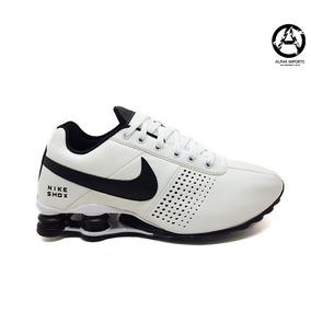 e26d79f0422 Nike Shox Deliver 44 - Outras Marcas para Masculino no Mercado Livre ...