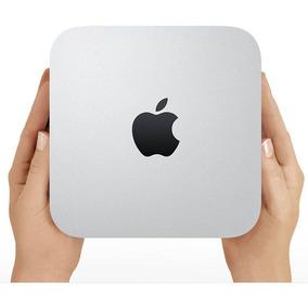 Mac Mini Apple Mgen2ll Intel Core I5 2.6ghz 8gb 1tb - 206