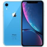 Apple Iphone Xr 128gb Novo Lacrado 1 Ano De Garantia