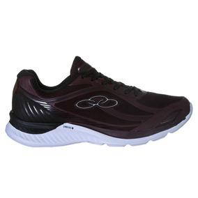 bde16de12a7 Tenis Olympikus Cushy - Calçados