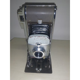 Máquina Fotográfica - - Model 80 - Polaroid Land Camera