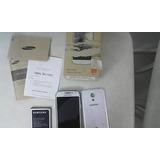 Mini S4 Gt-i9195 Perfectas Condiciones (falta Tarjta Logica)