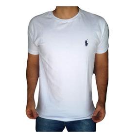 Camisetas Algodao Prima - Camisetas Manga Curta para Masculino no ... 82eed7cee8