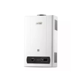 Boiler Calentador Instantáneo Calorex Coxdpi-07 B Gas Nat