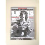 Luis A Spinetta - Edicion Especial Rolling Stone Bookazine