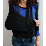 Cabestrillo Rotex - Ortopedia en Mercado Libre Argentina 2e415fa9f0ca