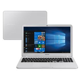 Notebook Samsung Core I5-8250u 8gb 1tb 2gb 15.6 Expert X40 N