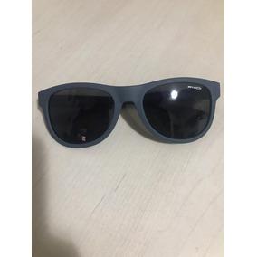 ac1b2ccd7969a Óculos Class Basic Leader De Sol Outras Marcas - Óculos no Mercado ...