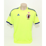 7535bbf638 Camisa Seleção Japão 2014 Pikachu no Mercado Livre Brasil