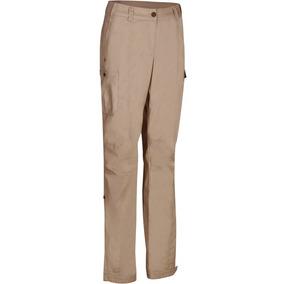 Pantalones Quechua Para Dama - Ropa y Accesorios en Mercado Libre Perú 1e11b03653ba