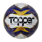 Bola Da Copa Do Nordeste - Futebol no Mercado Livre Brasil bdd7036bf4a41