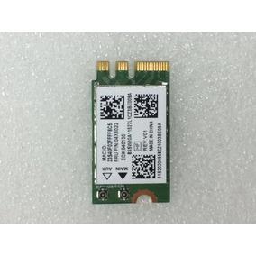 Placa Wireless Airport Dell -acer - Lenovo Qcnfa335 Dw1707