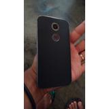 Celular Moto X 32 Gb Usado
