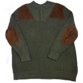 Sweater 2xl Big Boulder Creek