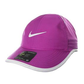 Gorra De Tenis Nike Aerobill H86 Washed Visor Mujer. Norte De Santander ·  Nike Feather Light Hat aad0ec80920
