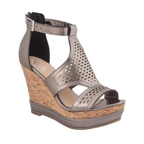 Casual Sandalia Vi Line Fashion 1477-175397
