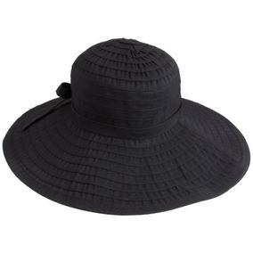 Sombreros De Ala Media Mujer - Sombreros para Hombre en Bogotá D.C. ... b4c8fd58b6b