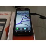 Celular Mp3 Dualsim 2 Lineas Nextel Gsm Whatsapp Ver 4.04