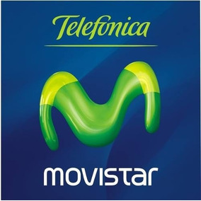 Decodificador Movistar Hd Echostar Hds-210, Activo Prepago