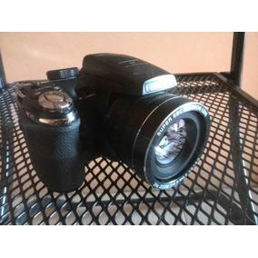 Camara Digital Fujifilm Finepix S4200