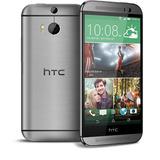 Htc One M8 32gb Android 4g Libre Nuevo +garantia 1 Año