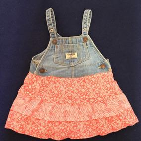 422185a1a Vestidos De Braga De Jean - Ropa, Zapatos y Accesorios en Mercado ...
