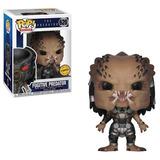 Funko Pop - Depredador - Predator - Chase - It - Aliens