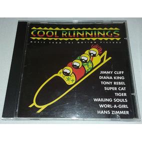 cd trilha sonora filme conexao jamaica