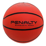 Bola Basquete Penalty Playoff Mirim Viii