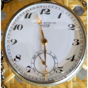 590ebece5df 970 . Omega Relogio Tissot Classic T870 - Relógio Tissot Masculino ...
