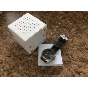 f58dcc609bac Reloj Diesel 10 Bar Dz 4320 - Relojes Pulsera en Mercado Libre Chile