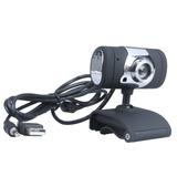 AVEO USB2.0 PC Camera Driver for Windows
