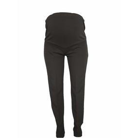 Llevate 2 Pantalones De Vestir Ropa De Maternidad Embarazo