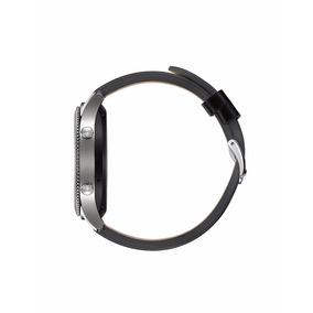 Reloj Inteligente Smartwatch Samsung Gear S3 Classic +correa