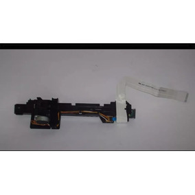 Scaner Epson C/flat L355/l365/l395/l375