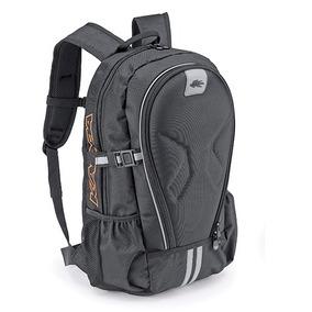 Bolso Kappa Para Moto Ideal - Acc. para Motos y Cuatriciclos en ... 48aa9434fe60c