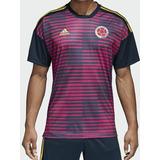 Camiseta Seleccion Colombia Climacool Local - Deportes y Fitness en ... b7b96c5737943