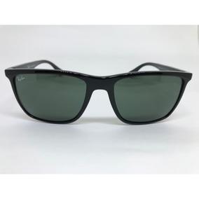 Rayban 601 71 - Óculos no Mercado Livre Brasil 26353d49da