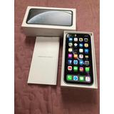 iPhone Xr 64gb Com Nf E Garantia