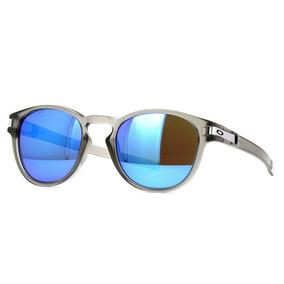 b0fdfab7c8078 Oakley 9265 De Sol - Óculos no Mercado Livre Brasil