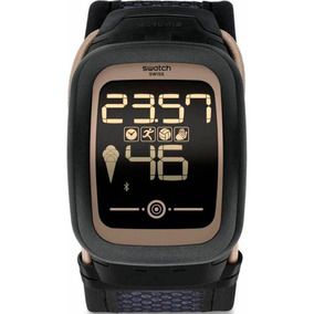 255608d3207 Swatch Touch Camouflage Surb105 - Relógios De Pulso no Mercado Livre ...