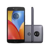 Celular Motorola Moto E4 Plus Dual Sim 16gb 2gb Ram