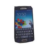 Smartphone Galaxy S4 Mini Gt I9192 Usado Sem Acessórios