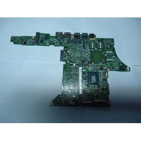 Placa Mãe Ultrabook Acer M5