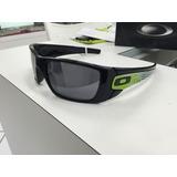 Oculos Oakley Fuel Cell Deuce Coupe Oo9096-57 Edicão Limitad 7b0272d132