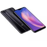 Smartphone Mi8 Lite 64gb Xiaomi + Capa Proteção